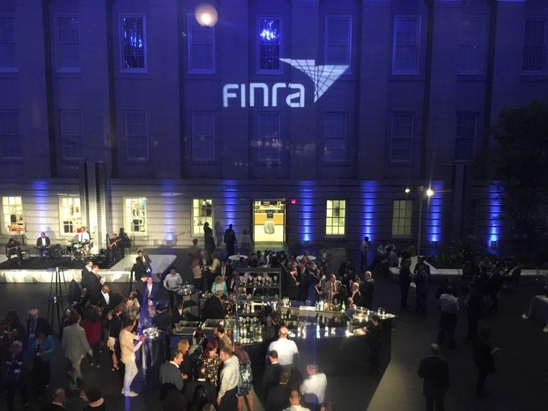 Finra conf May 2018 (1)