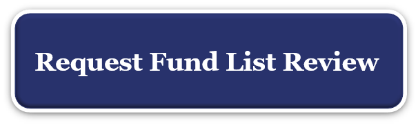 request fund list review